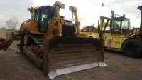 Bulldozer-Caterpillar-D6T-2012-0001