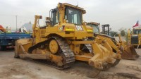 Bulldozer-Caterpillar-D6T-2012-0003