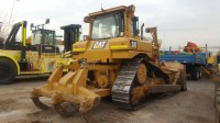 Bulldozer-Caterpillar-D6T-2012-0004