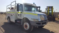 Camion-Equipo-Mantencion-International-4300-2013-00002