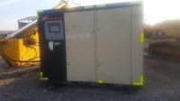 Compresor-Electrico-Ingersoll-Rand-R90I-2013-00001