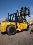 Hyster H700, 2006 (2)9