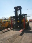 Hyster H700, 2006 (4)6