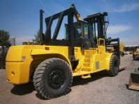 Hyster H700, 2006 (5)6