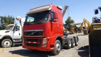 Tracto-Camion-Volvo-FH520-2010-00002