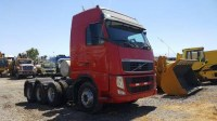 Tracto-Camion-Volvo-FH520-2010-00003