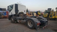 camion-iveco-stralis-360-2-008