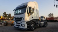 camion-iveco-stralis-560-E5-009